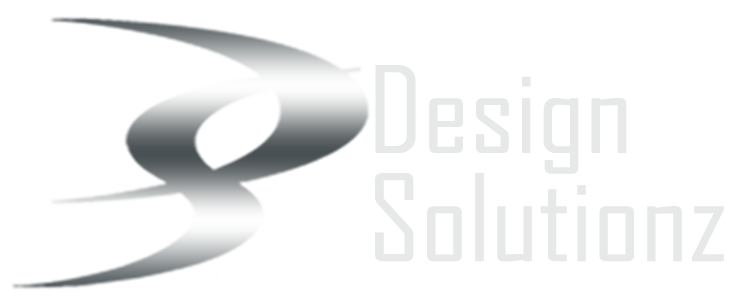 Design Solutionz