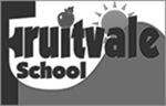 Fruitvale School