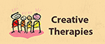 Creative Therapies