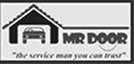 Mr Door