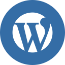 WORDPRESS OPTIMISED